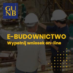 https://e-budownictwo.gunb.gov.pl/